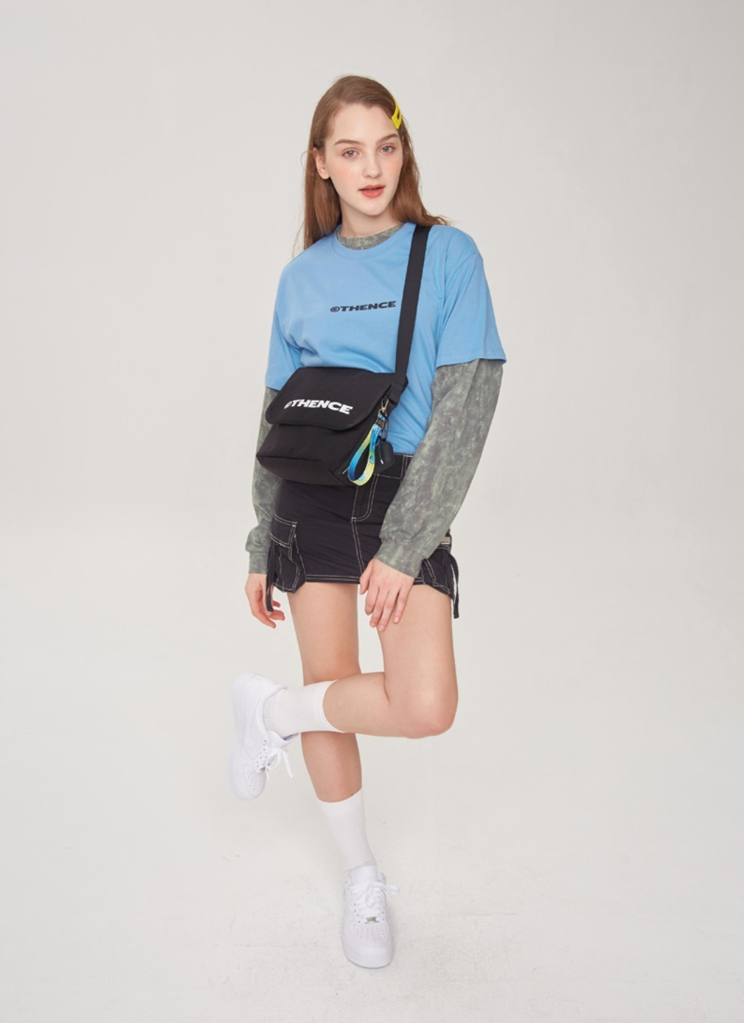 shop thence bags