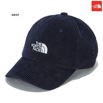 THE NORTH FACE Unisex Street Style Bold Kids Girl Accessories