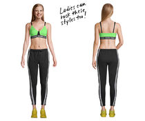 ZUMBA Activewear Bottoms