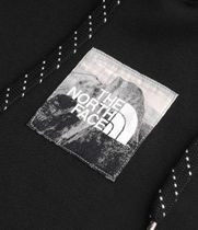 THE NORTH FACE Hoodies Outdoor Hoodies 13
