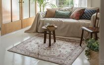 DECO VIEW Persian Style Carpets & Rugs