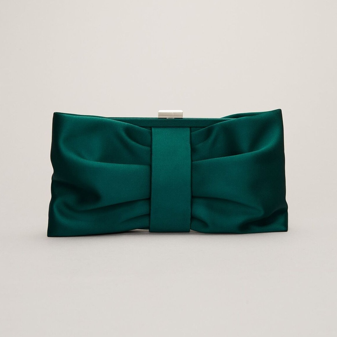 shop phase eight bags