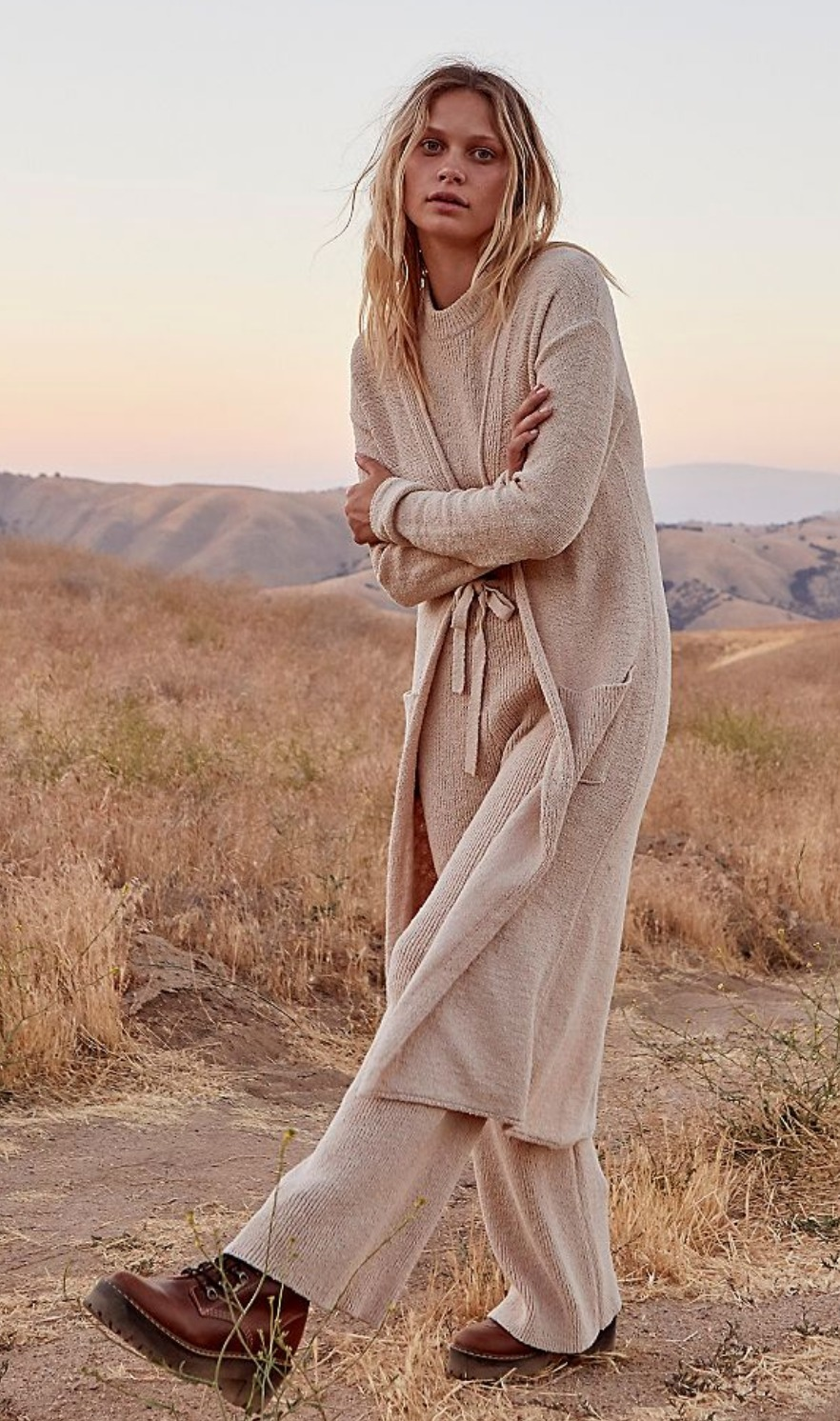 shop manoush free people