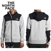 THE NORTH FACE Unisex Street Style Co-ord Sweats Two-Piece Sets