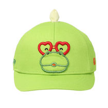 HATS-ON Baby Girl Accessories