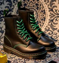 Dr Martens 1460 Unisex Street Style Boots