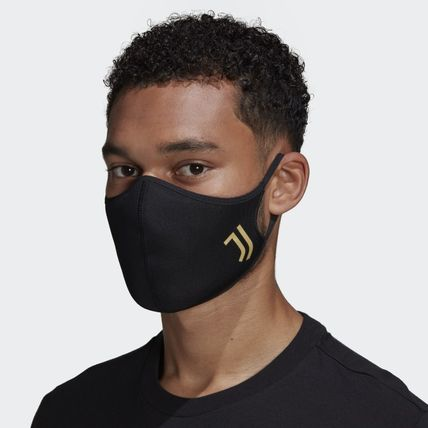 adidas Unisex Plain Logo Accessories