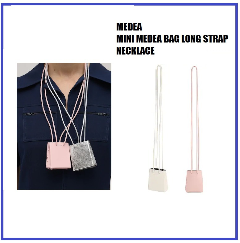 shop medea accessories
