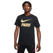 Nike AIR JORDAN Street Style Collaboration T-Shirts