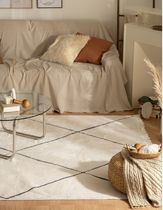 DECO VIEW Collaboration Morroccan Style Carpets & Rugs