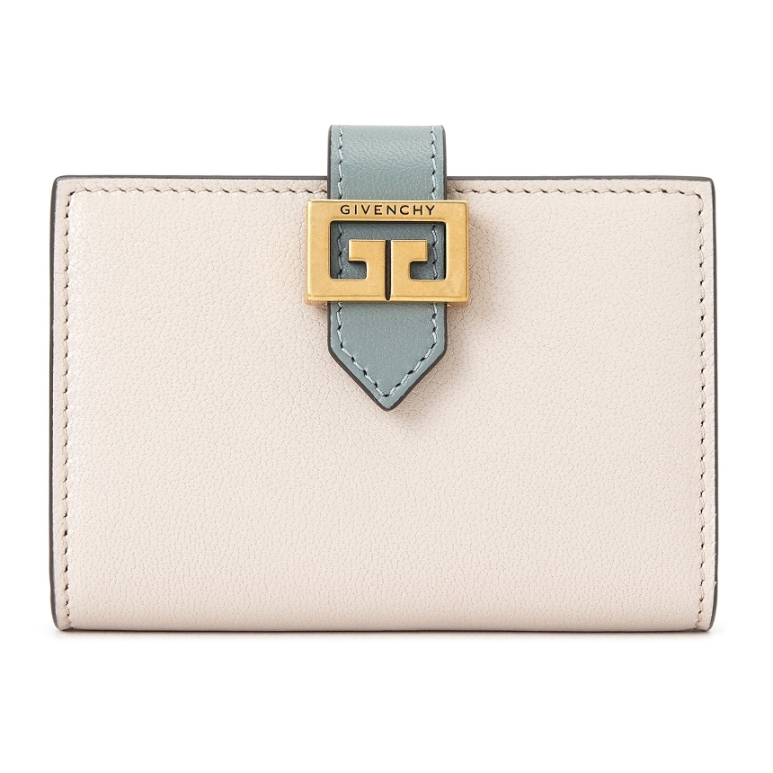 shop givenchy accessories