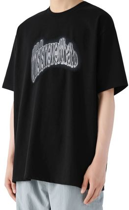 thisisneverthat More T-Shirts Unisex Street Style T-Shirts 2