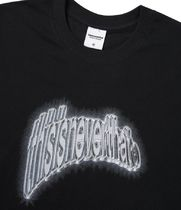 thisisneverthat More T-Shirts Unisex Street Style T-Shirts 5