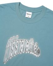 thisisneverthat More T-Shirts Unisex Street Style T-Shirts 10
