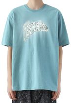 thisisneverthat More T-Shirts Unisex Street Style T-Shirts 12