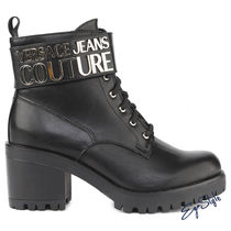 VERSACE JEANS Boots Boots