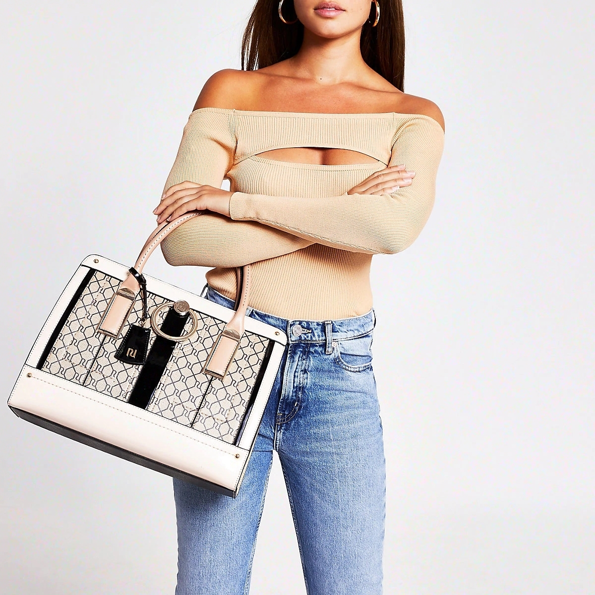 shop missguided river island