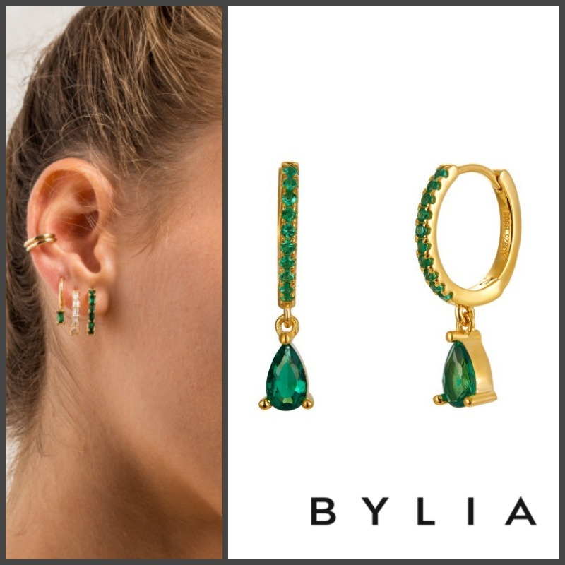 shop bylia accessories