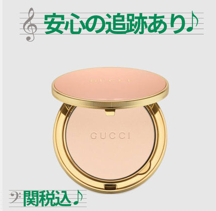 GUCCI Pores Face