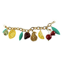 kate spade new york Casual Style Chain Bracelets
