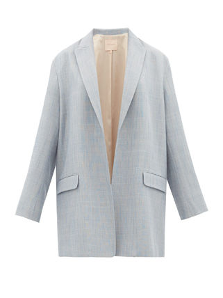 Casual Style Plain Office Style Elegant Style Formal Style