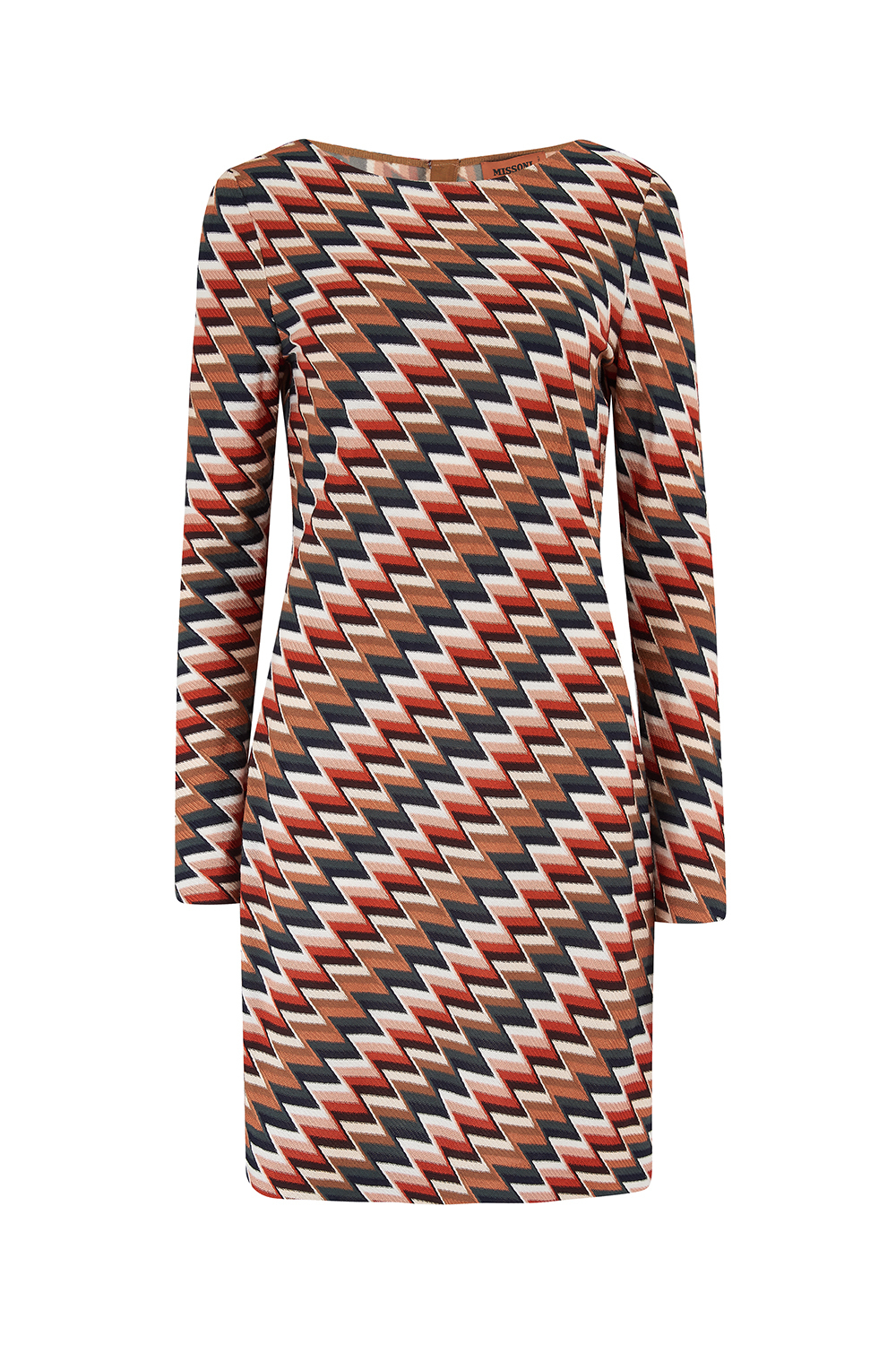 shop missoni clothing