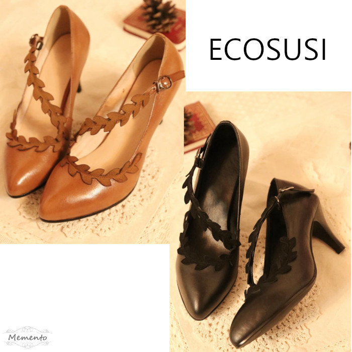 shop ecosusi shoes
