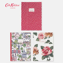 Cath Kidston Co-ord Notebooks