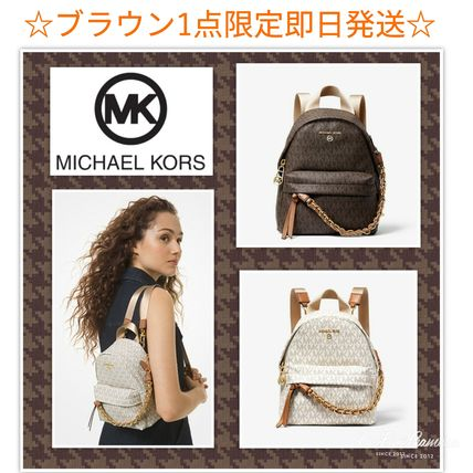 Casual Style 2WAY Party Style Formal Style  Backpacks