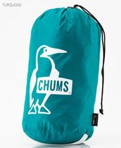 Chums Outdoor