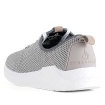 RYDERWEAR Activewear Shoes