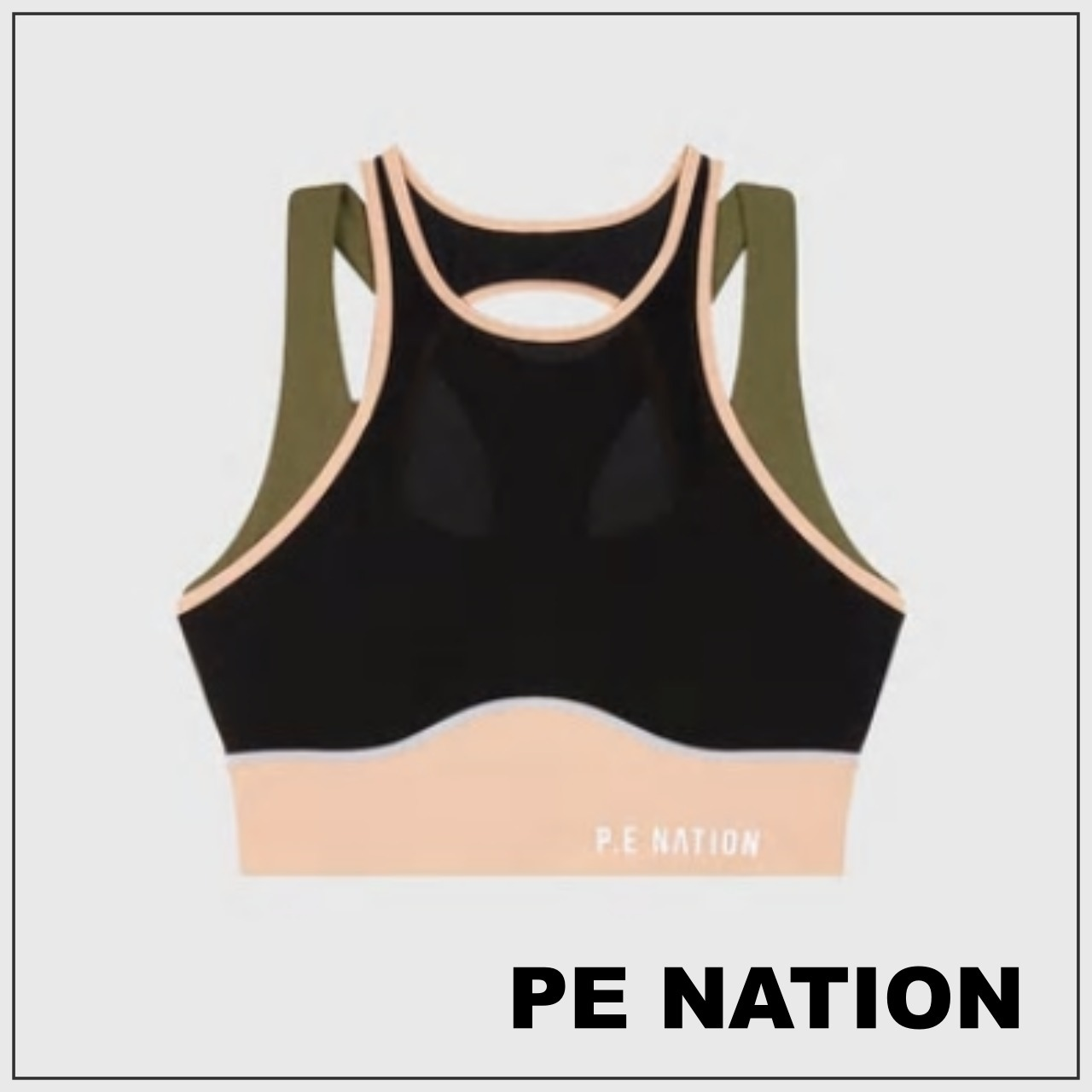 shop pe nation clothing