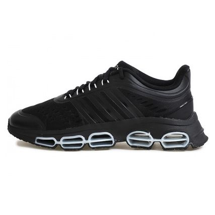 adidas Activewear Shoes