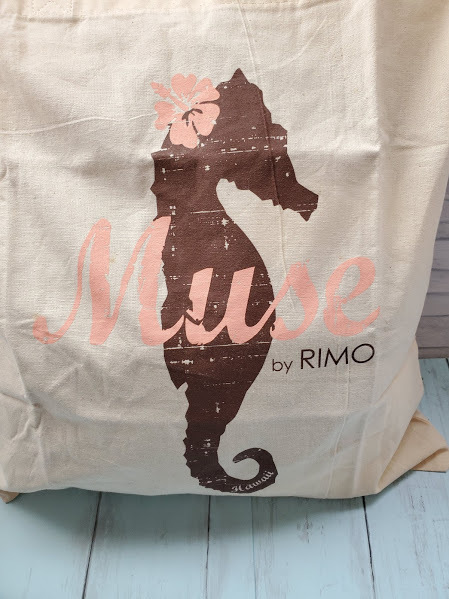 shop muse by rimo bags