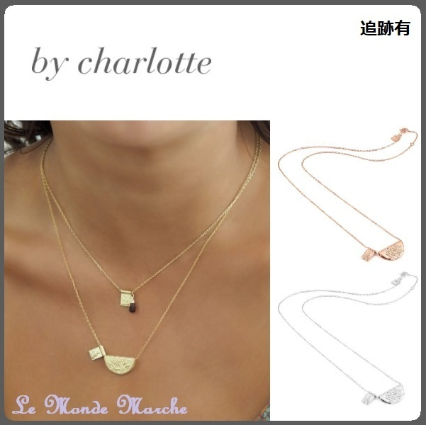 shop by charlotte accessories