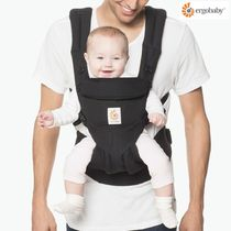 ergobaby OMNI 360 Street Style New Born Baby Slings & Accessories