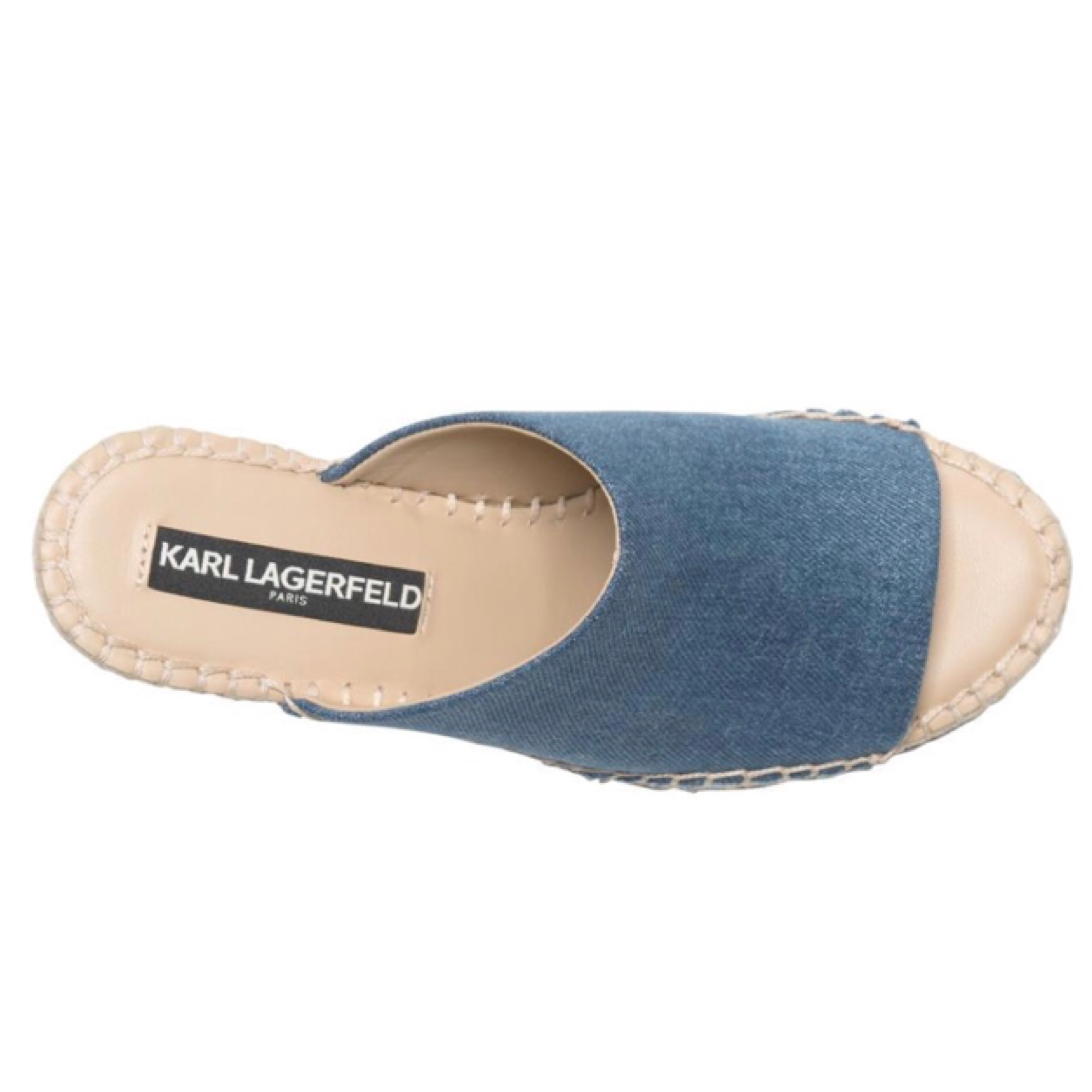 shop karl lagerfeld shoes
