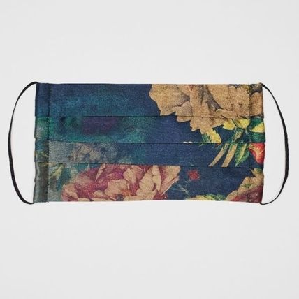 Flower Patterns Tropical Patterns Casual Style Unisex