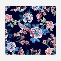 Johnny was More Accessories Flower Patterns Tropical Patterns Casual Style Unisex 11