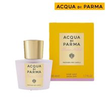 ACQUA DI PARMA Hair Care
