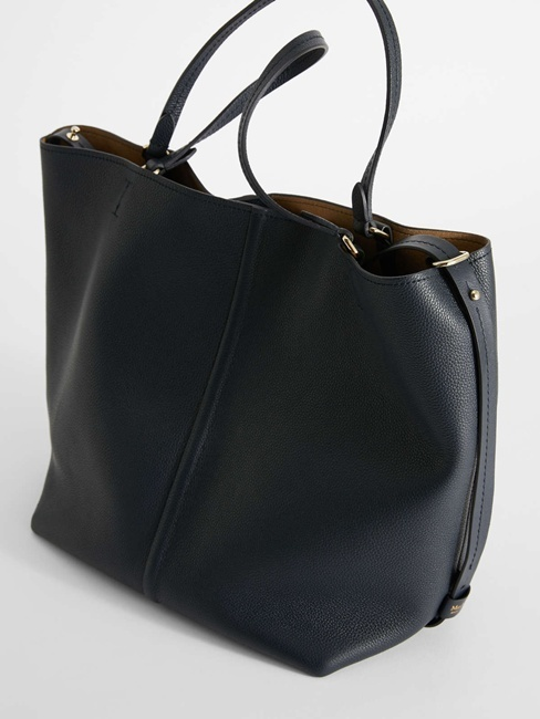 shop max mara studio bags