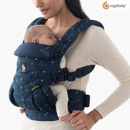Street Style New Born Baby Slings & Accessories