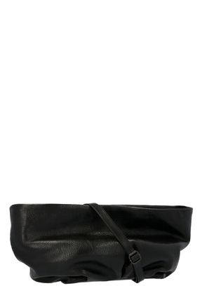 Casual Style Calfskin Party Style Elegant Style Clutches