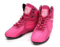 OTOMIX Activewear Shoes