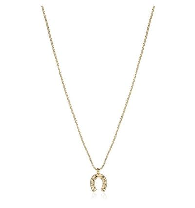 Casual Style Party Style Silver Brass 14K Gold Elegant Style
