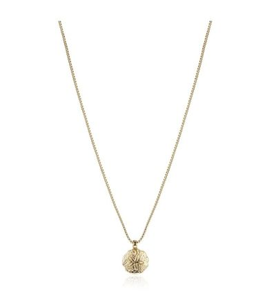Casual Style Silver Brass 14K Gold Elegant Style