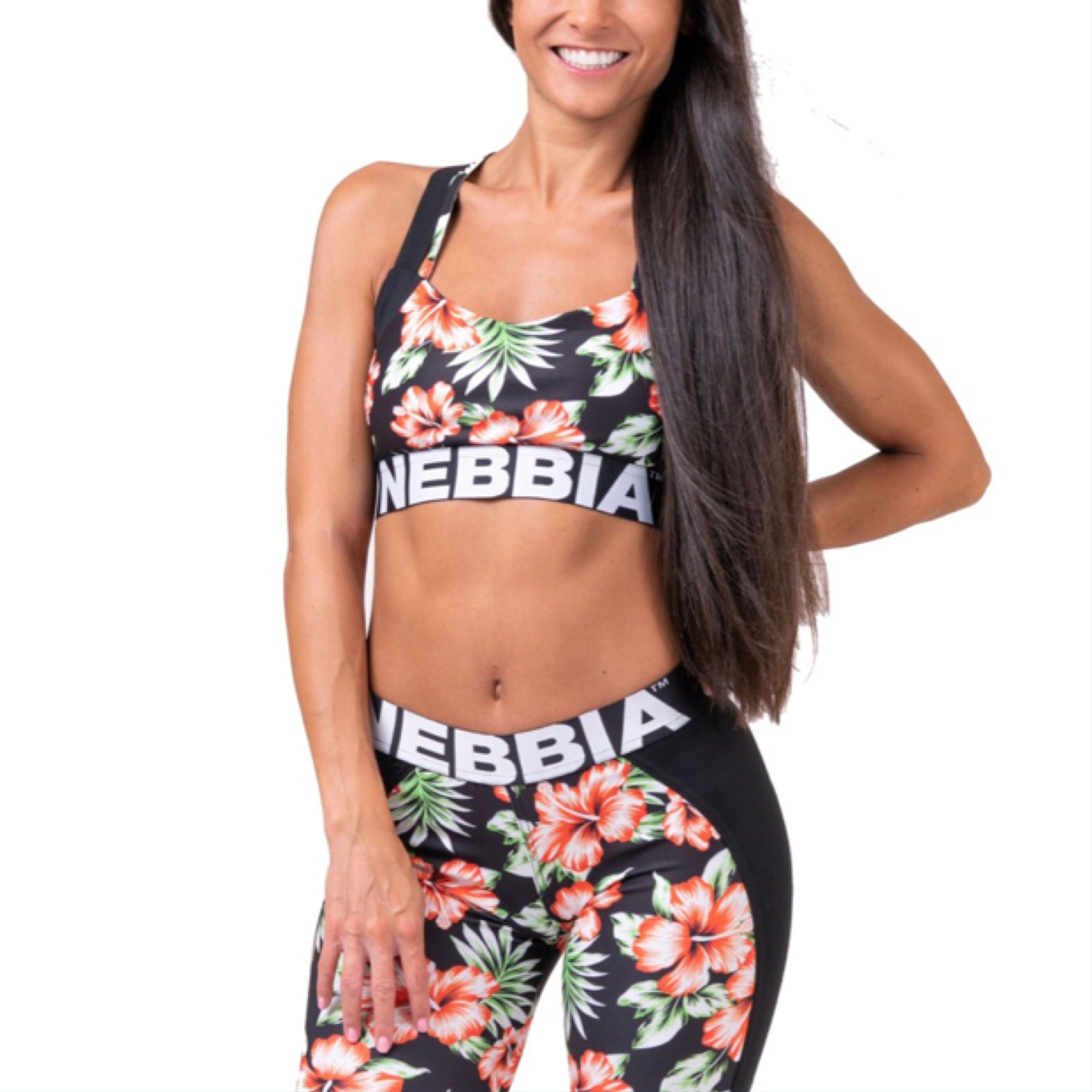 shop nebbia clothing