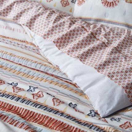 Comforter Covers Morroccan Style Duvet Covers