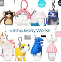 Bath & Body Works Travel
