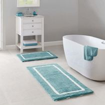 MADISON PARK Bath Mats & Rugs Kitchen Rugs Outdoor Mats & Rugs
